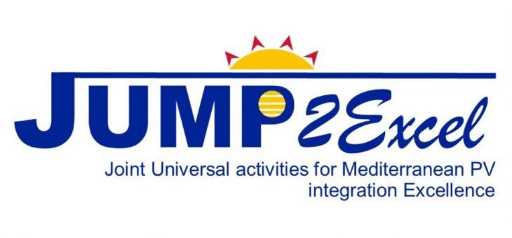 Hello JUMP2Excel!