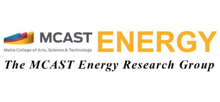 Research Support Assistants/Associates Opportunities at MCAST Energy