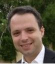 Dr Inġ. Brian Azzopardi