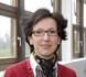 Dr Monica Aguado