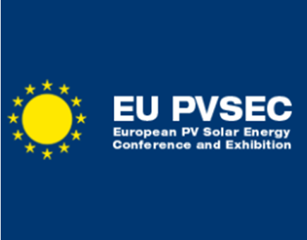 MCAST Energy paper shortlisted at the 37th EU PVSEC European PV Solar Energy Conference and Exhibition – Online