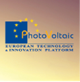 Recent European Photovoltaic Technology and Innovation Platform Publication on Research Challenges in PV Reliability with a contribution from Dr Inġ. Brian Azzopardi at MCAST Energy