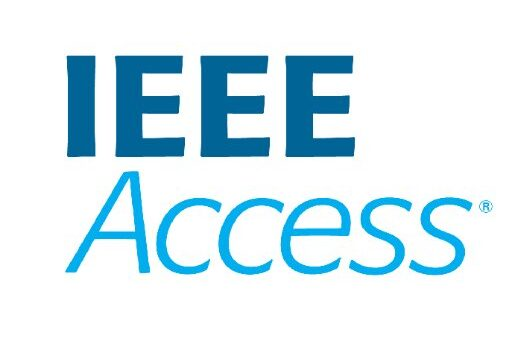 Our Research on Optimal Capacity Expansion of MCAST Microgrid published in IEEE Access
